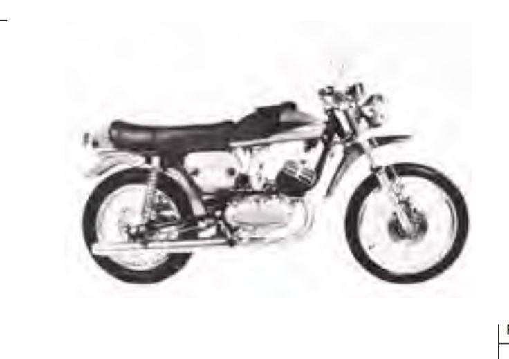 """Motorizada K 270 Metalurgia Casal, SARL  Gabinete de Projectos de Metalurgia Casal, S.A.R.L. 1973 A motorizada Casal K270 foi divulgada pelo importador inglês Alan Taylor com o texto:  """"Casal K270 - O Pacemaker da gama. A maior de todas. Aqui está uma máquina que engole as milhas  sem esforço. E mantém o seu estilo em altas velocidades. Um estilo refinado combinado com um motor  construído por artesãos de forma a produzir este veículo de duas rodas. Um autêntico puro-sangue!"""