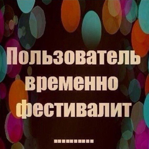 ))))))))