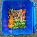 Una de reciclaje: hacer compost en casa | ECOagricultor