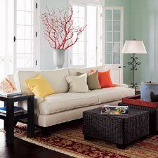 Are Pottery Barn Sofas Worth The Money? U2014 Good Questions
