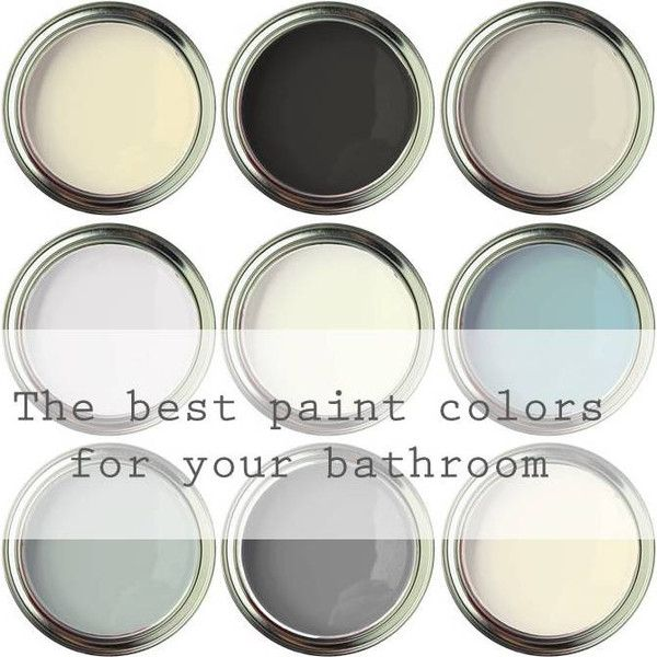 Non Toxic Interior Paint: Color Images On Pinterest