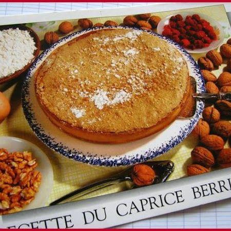 Caprice berrichon