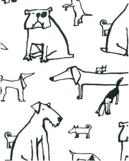 Dog Print Wallpaper Unique Of Adorable Dog Print Picture