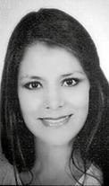 Equipo de Trabajo de INFISAC Patricia Castillo Amaya  Fisioterapeuta Coordinadora de la formación continuada.