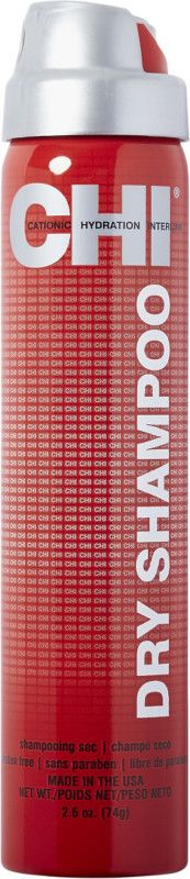 Chi Travel Size Dry Shampoo