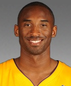 player Kobe Bryant news, stats, fantasy news, injuries, game log, hometown, college, basketball draft info and more for Kobe Bryant.