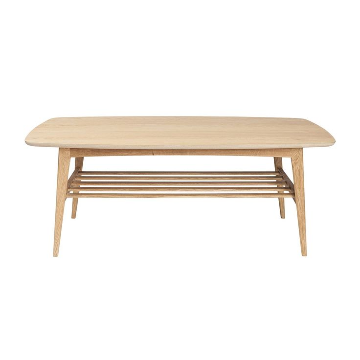 Coffee Tables, morgan coffee table