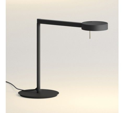 Vibia / Swing / Table Lamp / 0521