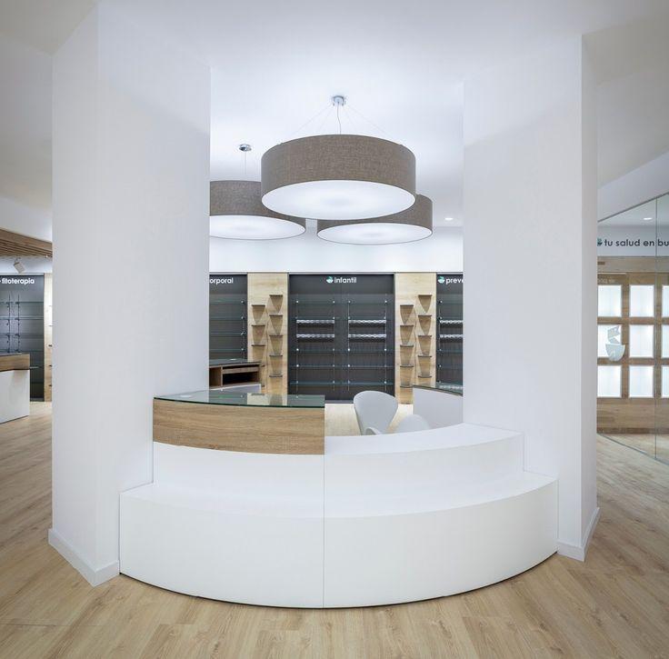 farmacia-nova-zonacetral