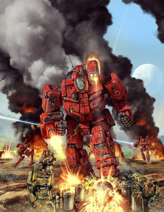 8fb009d4073711db93c068c0de630165--gundam-battletech.jpg