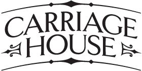 Home - Carriage House Chicago