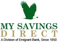 High Interest Savings Account, High Yield Savings - MySavingsDirect