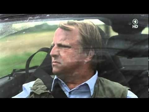 Die Höllenfahrt durchs Münsterland - Best Of Boerne & Thiel - YouTube
