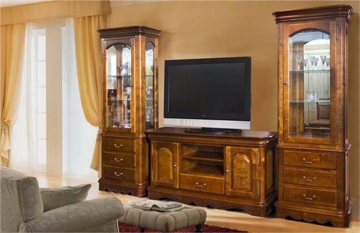 Стильная комната в квартире для отдыха