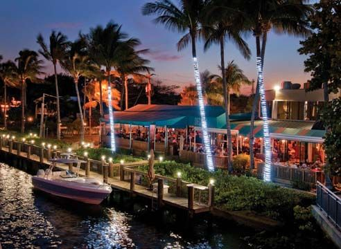 Wildflower Restaurant Boca Raton Boca Raton City Seeks