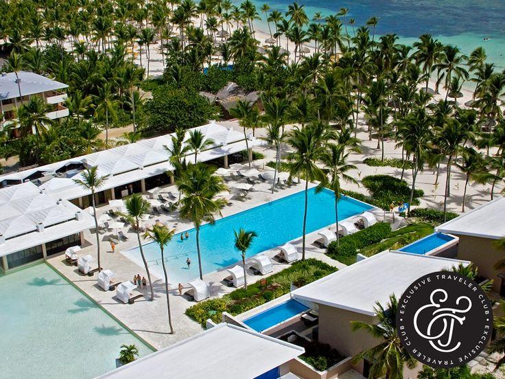 EXCLUSIVE TRAVELER CLUB. Al unirse a Exclusive Traveler Club, podrá disfrutar de unas verdaderas vacaciones con múltiples amenidades en las playas más reconocidas del Caribe. Rebasamos las expectativas de cada uno de nuestros socios, convirtiendo esta experiencia en un viaje fantástico. Para mayores informes sobre cómo adquirir su membresía, puede consultar nuestra página en internet www.exclusivetravelerclub.com. #exclusivetravelerclub