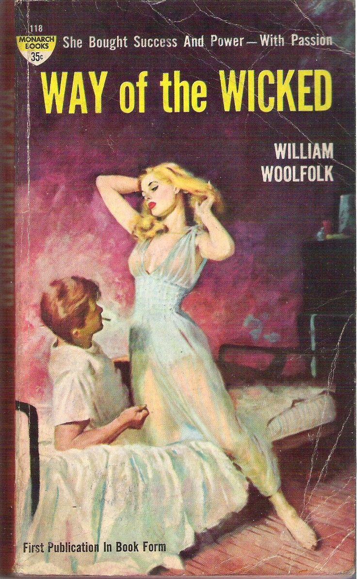 Bb2d1b842e8fa4a66e1c22f3d14d8a00 Vintage Romance Pulp Art Jpg 736 1194 Pulp Fiction Art Pulp Fiction Book Pulp Fiction
