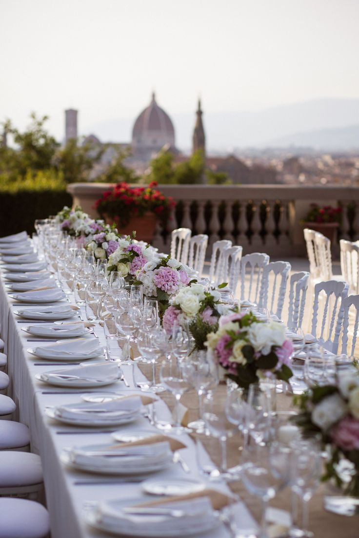 http://www.francomilani.it/ Wedding with the View on Florence http://www.alessiabweddings.com/