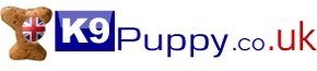 K9Puppy.co.uk is the premiere online source for breeders and dog lovers in the United Kingdom! At K9 Puppy we are dedicated to matching reputable sellers with loving dog owners looking for new additions to their families and superior quality stud dogs!