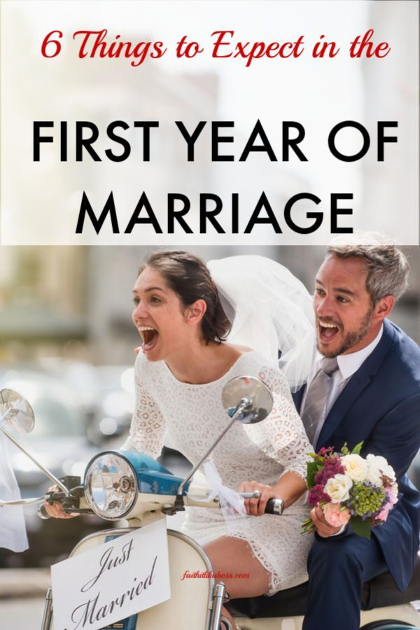 Christian honeymoon advice
