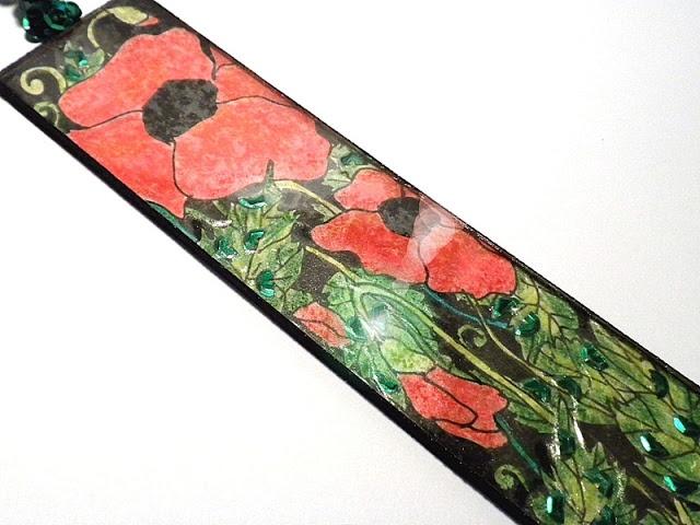 Black Rose's Handmade Things