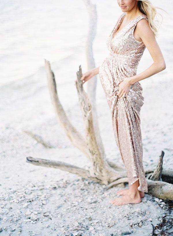 Sarah, JB and a little Tuck » Palm Beach, South Florida Wedding Photographer | Jessica Lorren Organic Wedding Photography in Palm Beach and Nashville