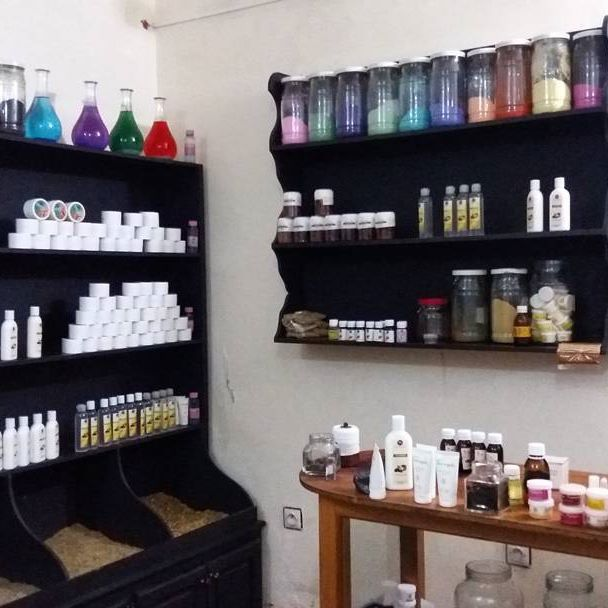 Secret laboratory?...No, just an amazing argan oil cooperative.  www.morocco-objectif.com https://www.youtube.com/watch?v=L5YLOQeiIeM   #moroccoobjectif  #argan #arganoil #argancooperative #beautyproducts #perfume #amazingplace #beautifulplaces #instamorocco #igmorocco #morocco #maroc #marocco #marrocos #marruecos #marokko