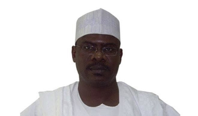 The Senate recently slammed a six-month suspension on Senator Ali Ndume [APC Borno South] for allegedly raising false alarm by asking the Senate to probe social media allegations made against both Senate President Bukola Saraki and Senator Dino Melaye [APC Kogi West]. Trouble began on Tuesday March 21 when Senate decided to investigate an allegation that Saraki imported a bullet proof jeep worth $298000 [N62m at the time] which was seized by Nigeria Customs Service for non payment of duty…