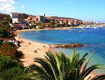 Campings Corsica