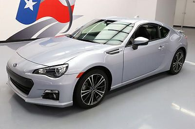 nice 2016 Subaru BRZ - For Sale View more at http://shipperscentral.com/wp/product/2016-subaru-brz-for-sale/