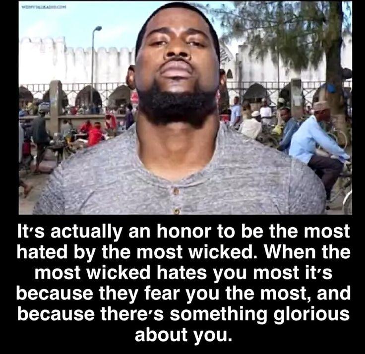 #JACOB = BLACK YISRAEL = THE TRUE CHOSEN PEOPLE & BELOVED ISRAELITES OF BIBLE SCRIPTURE .. #HebrewIsraelites spreading TRUTH #ISRAELisBLACK ...