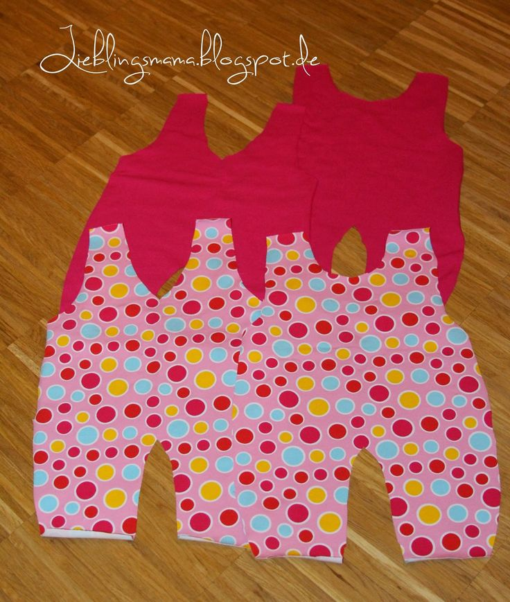 241 best Puppenkleider nähen images on Pinterest | Sewing patterns ...