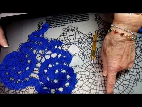 Tejemos knit; crochet ;Frivolite; minardi. Mi pagina del face, el link es: https://www.facebook.com/groups/906402939394368/