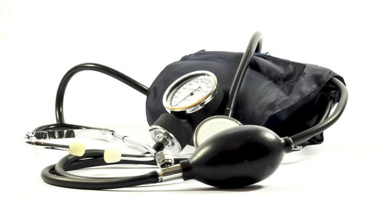 There are a number of causes of high blood pressure which we will highlight and we will also discuss some drug-free ways to help bring down blood pressure.