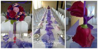 sempre_la_perfezione_dekoracja_sali