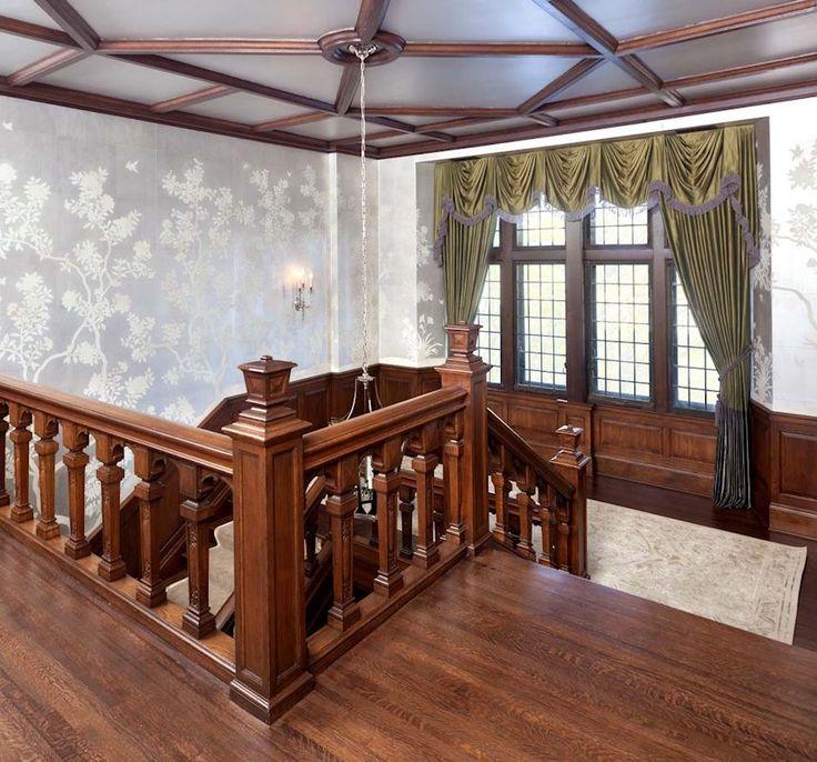 Interior Designer From Minneapolis Minnesota See More John Kraemer Sons Dream Home Builders And Renovators In Wisconsin