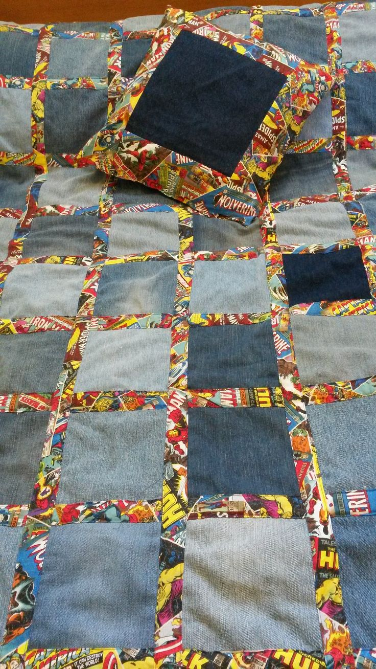 best quilting images on pinterest quilting ideas blankets and