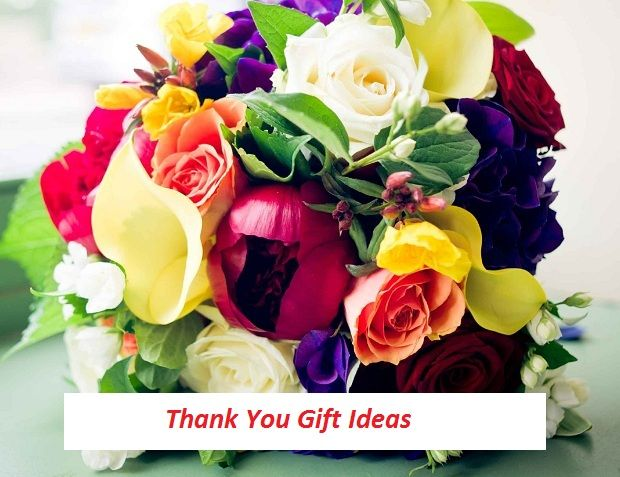 https://www.smore.com/0pknf-cheap-thank-you-gifts  Website For Thanks For Gift,  And begin to boom. And that's going best thank you gifts to be executing glassing over.  Thank You Gift Basket,Thank You For Your Gift,Thank You Gifts