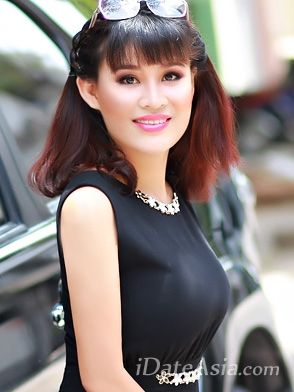 old bridge township asian girl personals 10 reviews of hong kong express my favorite chinese food in town the  service is good for delivery and the delivery man is very friendly and promt the  food.