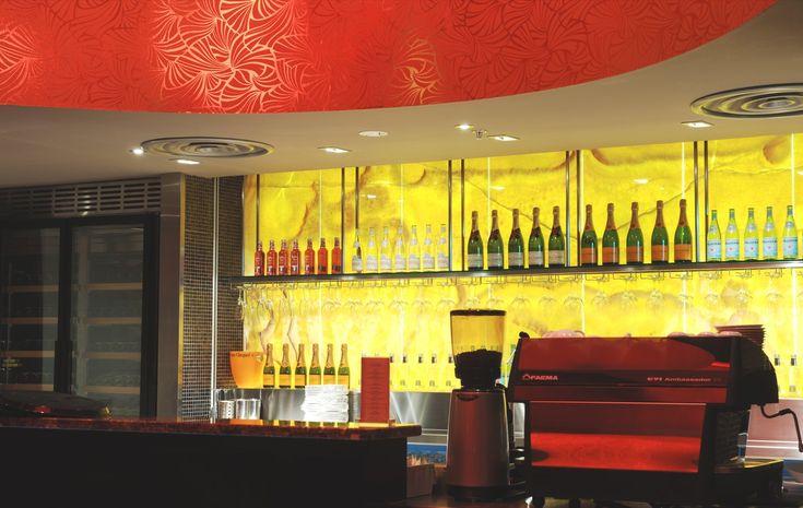 village cinema vivo city singapore gold class bar. Black Bedroom Furniture Sets. Home Design Ideas