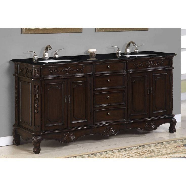 Bathroom Vanities Overstock 85 best bathroom images on pinterest | bathroom ideas, room and