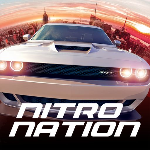 Nitro Nation Online v5.1 (Mod Apk) apkmodmirror.info ►► http://www.apkmodmirror.info/nitro-nation-online-v5-1-mod-apk/ #Android #APK android, apk, mod, modded, Nitro Nation Online, Nitro Nation Online apk, Nitro Nation Online apk mod, Nitro Nation Online mod apk, Racing, unlimited #ApkMod