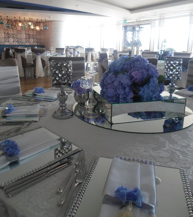 one of our great wedding organisations