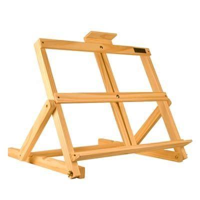 Atriles de madera para pintar buscar con google muebles tobel pinterest search - Muebles atril ...