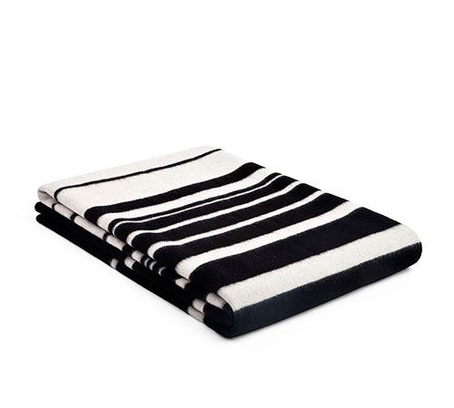 Mrs.Me home couture|Blanket|Blake