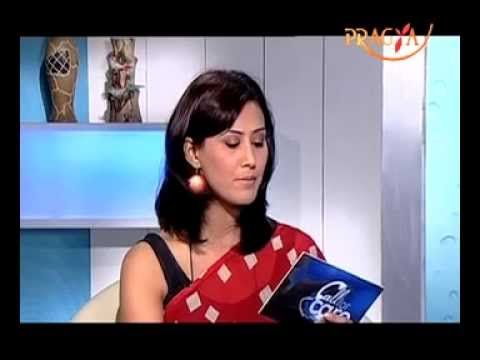 Blemishes - How to remove Blemishes and what the reason behind by Payal Sinha - YouTube