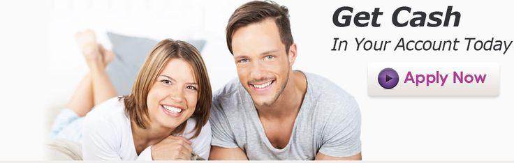What Are The Important Things To Know Regarding Instant Cash Loans? https://medium.com/@miyerkilly/what-are-the-important-things-to-know-regarding-instant-cash-loans-ca864e955f17