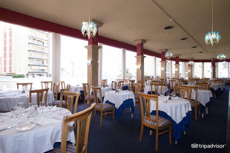 Hotel Las Piramides (Fuengirola, Spanien) - omdömen och prisjämförelse - TripAdvisor