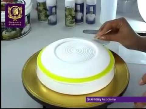 Quenary Academy Cake Art : 34 best Clay art cream cake images on Pinterest Cake ...