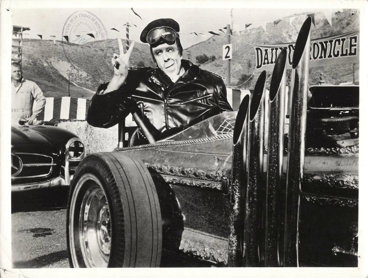 the munsters comedy dark frankenstein munsters halloween television hot rod rods wallpaper - Munsters Halloween Episode